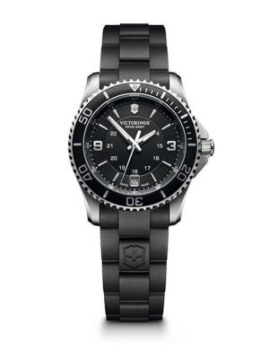 Montre Victorinox Maverick Small 241702