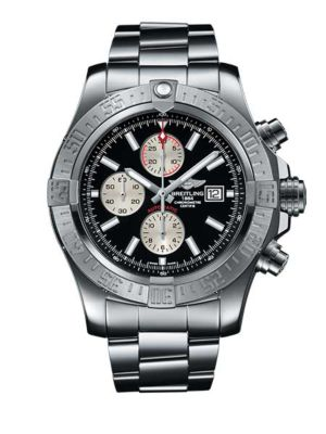Breitling A1337111/BC29/168A