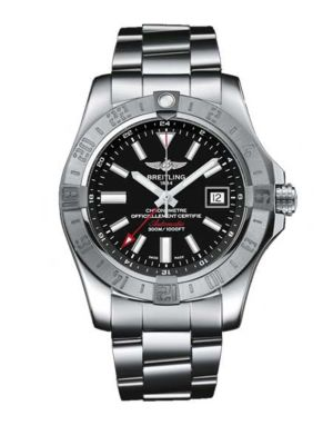 Breitling A3239011/BC35/170A