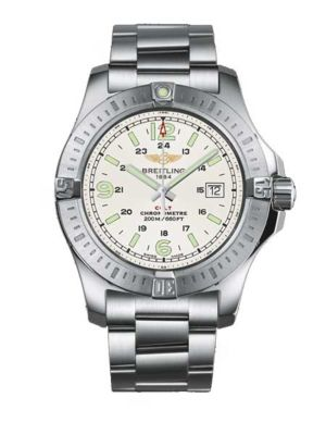 Breitling A7438811/G792/173A