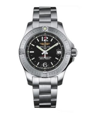 Breitling A7738811/G793/175A
