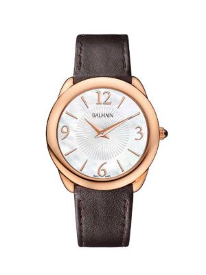 Balmain Laelia-Lady B3699.52.84 Watch