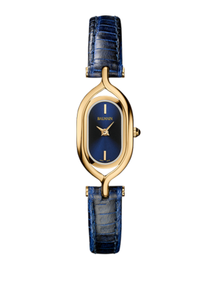 Balmain Little Excessive B4230.25.76 Horloge