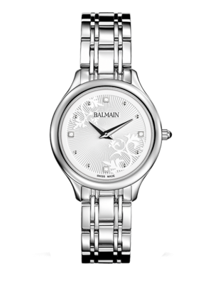 Balmain Classica Lady II B4371.33.16 Watch