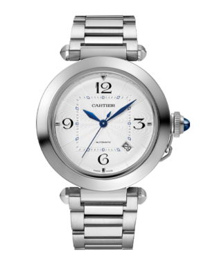 Cartier Pasha de Cartier WSPA0009 Watch