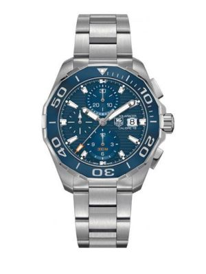 Tag Heuer CAU111A.FT6024