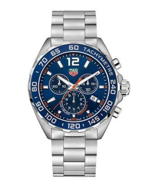 TAG Heuer Formula 1 Chronograph CAZ1014.BA0842 Watch