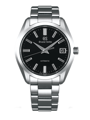 Grand Seiko Heritage Collection Automatic SBGR309G Horloge