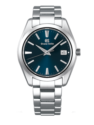 Grand Seiko Heritage Collection Quartz SBGV225 Watch