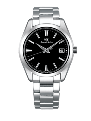 Grand Seiko Heritage Collection Quartz SBGV223 Watch