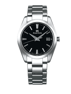 Grand Seiko Heritage Collection Quartz SBGX261 Watch