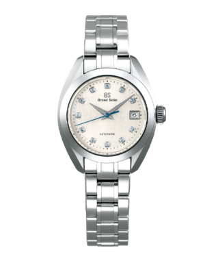 Grand Seiko Elegance Automatic STGK007 Watch