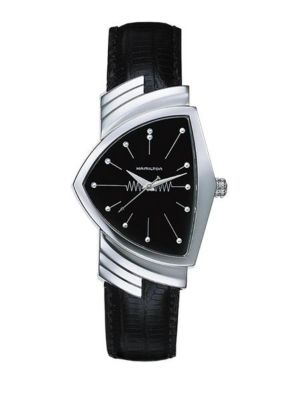 Hamilton Ventura Quartz H24411732 Watch
