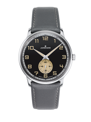 Junghans Meister Driver 027/3607.00 Watch