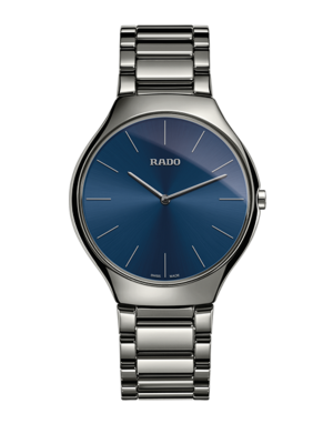 Montre Rado True Thinline R27955022
