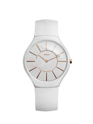 Montre Rado True Thinline R27958109