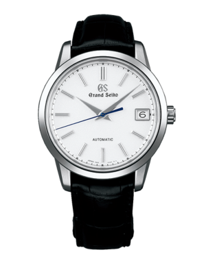 Grand Seiko The First Limited Edition SBGR305G Horloge