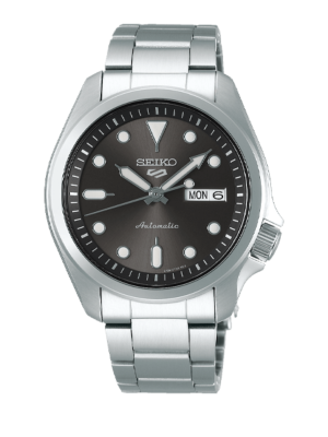 Montre Seiko 5 Sports Automatique SRPE51K1