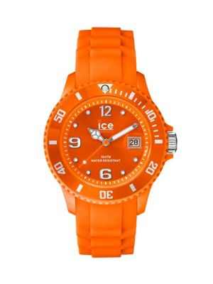 Ice Watch SI.OE.U.S.10