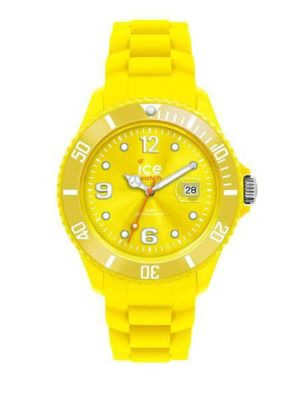 Ice-Watch SI.YW.B.S.09