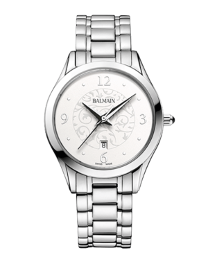 Balmain Classic R Lady B4111.33.13 Watch
