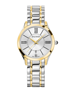 Balmain Classic R Lady B4312.39.22 Watch
