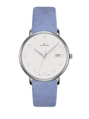 Montre Junghans Form Damen 047/4852.00