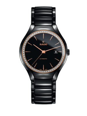 Rado True Automatic Diamond R27056852