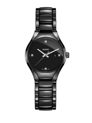 Rado True Diamond R27059722