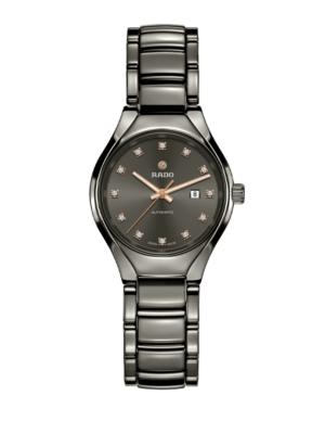 Rado True Diamond Automatic R27243732