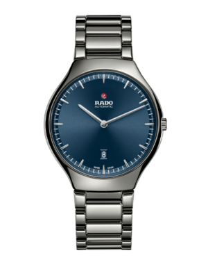 Rado True Thinline Automatic R27088202