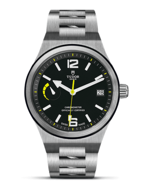 Tudor North Flag M91210N-0001Watch