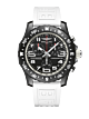 Breitling Endurance Pro Chronograph X82310A71B1S1 Watch