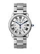 Cartier Ronde Solo Large Automatic WSRN0012 Watch