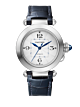 Cartier Pasha de Cartier WSPA0012 Watch