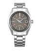 Grand Seiko Heritage Collection Hi-Beat Automatic SBGH279 Horloge