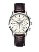 Longines Column-Wheel Chronograph Automatic L2.749.4.72.2