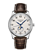 Longines Master Collection Automatic L2.919.4.78.3 Watch