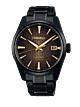 Seiko Presage Automatic Limited Edition SPB205J1 Watch