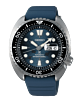 Seiko Prospex Automatic Divers 200m SRPF77K1 Watch