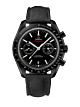 Omega Speedmaster Moonwatch Co-Axial Chronograph 44.25mm 311.92.44.51.01.003 Watch