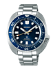 Seiko Prospex Automatic Divers 200m Limited Edition SPB183J1 Watch