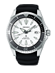 Seiko Prospex Automatic Divers 200m SPB191J1 Watch