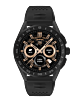 TAG Heuer Connected SmartWatch SBG8A80.BT6221