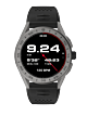 TAG Heuer Connected SmartWatch SBG8A81.BT6222