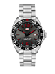 TAG Heuer Formula 1 Quartz WAZ1018.BA0842 Watch