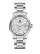 TAG Heuer Carrera Quartz WBG1312.BA0758 Watch