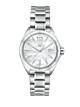 TAG Heuer Formula 1 Quartz WBJ1418.BA0664 Watch