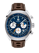 Tissot Heritage 1973 Limited Edition T124.427.16.041.00 Watch