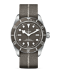 Tudor Black Bay Fifty-Eight 925 M79010SG-0002 Watch